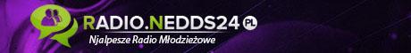 Radio Nedds24.pl